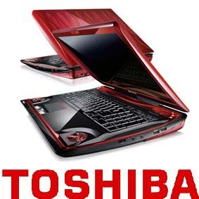Mini NB200 - новый мобильный компаньон в портфолио ноутбуков Toshiba