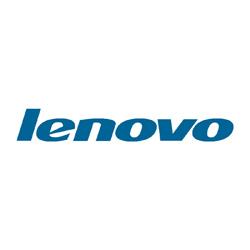 Компания Lenovo начинает продажи нового 15,6-дюймового ноутбука G560