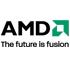 Новые процессоры AMD e-серии для экологичных вычислений