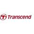 Компания Transcend Information объявила о выпуске USB флеш-накопителя JetFlash 300.