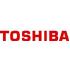 Компания Toshiba представила ноутбук Satellite P500, оснащенный 18,4-дюймовым дисплеем