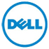Новая редакция DELL Partner insight 11