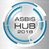 ASBIS HUB 2018. TECH TALKS